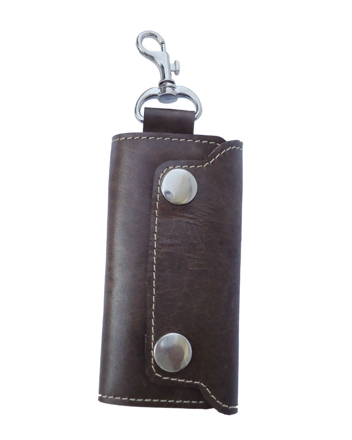85419a39894e ... leather key holder 6 key hooks. Untitled- ...